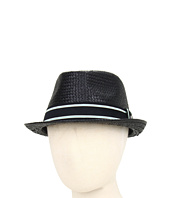 Quiksilver Kids - Bullet Hat (Youth)