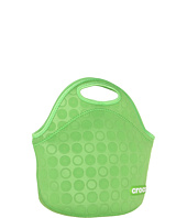 Crocs - Embossed Neoprene Lunchbag