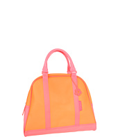 Crocs - Jelly Translucent Satchel