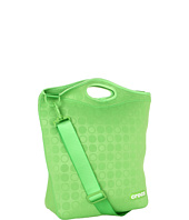 Crocs - Embossed Neoprene Tote