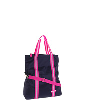 Crocs - Crocband Fold-Over Tote