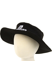 Cheap Quiksilver Kids Trails Bushmaster Hat Infant Toddler Black