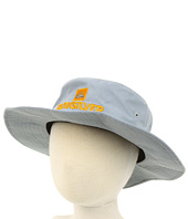 Quiksilver Kids - Trails Bushmaster Hat (Infant/Toddler)