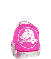 Crocs - Duke Backpack
