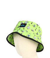 Cheap Quiksilver Kids Gromett Toddler Little Kids Lime Green