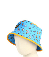 Quiksilver Kids - Gromett (Toddler/Little Kids)