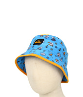 Quiksilver Kids - Gromett (Infant/Toddler)