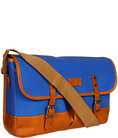 Cole Haan - Hermitage Messenger Bag