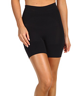 Wolford - Opaque Naturel Strong Control Shorts