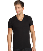 Alternative Apparel - Boss V-Neck Tee