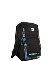 Quiksilver Kids - Real Genius