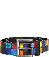 Quiksilver Kids - Filter Belt (Youth)