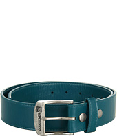 Quiksilver Kids - 10th Street Belt (Youth)