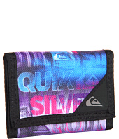 Quiksilver Kids - Seeker Wallet