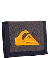 Quiksilver Kids - Main Stay Wallet