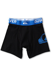 Quiksilver Kids - Fraiser Boxer (Big Kids)