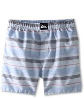 Quiksilver Kids - Leonard Boxer (Big Kids)
