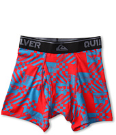 Quiksilver Kids - Tyson Boxer (Big Kids)