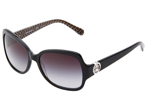 Tory Burch TY7059 - Black