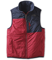 The North Face Kids - Insulated Reversible Ledger Vest (Little Kids/Big Kids)