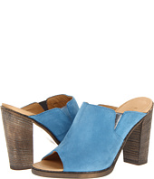 MM6 Maison Martin Margiela - S40WP0029SX7639 003