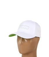 Crocs - Tech Flex Fit Cap
