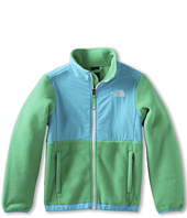 The North Face Kids - Girls' Denali Jacket (Little Kids/Big Kids)