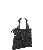 Tignanello - Point of Interest Foldover Crossbody