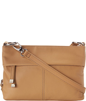 Tignanello - E/W Convertible Item Crossbody