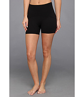 Spanx Active - Shaping Compression Girl Short