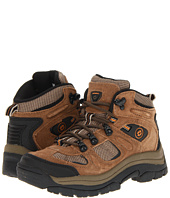 Nevados Kids - Cire Mid (Toddler/Youth)
