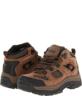 Nevados Kids - Klondike Mid WP (Toddler/Youth)