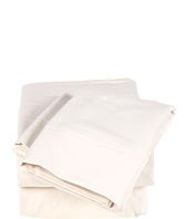 Elite - Royalty 1200 Thread Count Sheet Set - California King