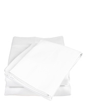 Elite - Hemstitch 400 TC Sheet Set - Cal King