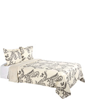 Elite - Maxine Reversible Duvet Set - Full/Queen