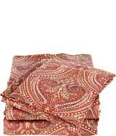 Elite - Tuscan Paisley Sheet Set - Cal King
