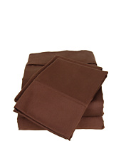 Elite - Wrinkle Resistant Sheet Set - Queen