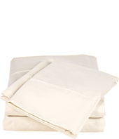 Elite - Hemstitch 400 TC Sheet Set - Full