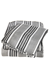Elite - Yardley Stripe Sheet Set - King
