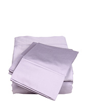 Elite - Corsica 600 Thread Count Sheet Set - Cal King