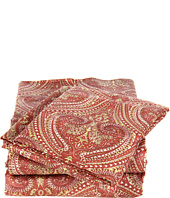 Elite - Tuscan Paisley Sheet Set - King