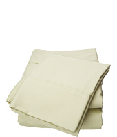 Elite - Wrinkle Resistant Sheet Set - Full