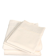 Elite - Corsica 600 Thread Count Sheet Set - Full