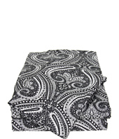 Elite - Tuscan Paisley Sheet Set - Twin