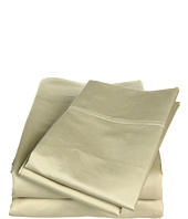 Elite - Luxury Estate 1500 Thread Count Sheet Set - King