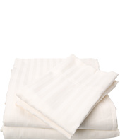Elite - Wrinkle Resistant Sheet Set - Full