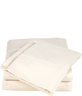 Elite - Hemstitch 400 TC Sheet Set - Twin