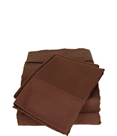 Elite - Wrinkle Resistant Sheet Set - King