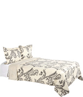 Elite - Maxine Reversible Duvet Set - King