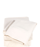 Elite - Royalty 1200 Thread Count Sheet Set - Queen